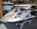 Yamaha VX Cruiser (14 Uur), Jet-Ski und Wassermotorräder Yamaha VX Cruiser (14 Uur) Zu verkaufen durch Watersport Paradise