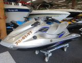 Yamaha VX Cruiser (14 Uur), Jetskis en waterscooters Yamaha VX Cruiser (14 Uur) hirdető:  Watersport Paradise