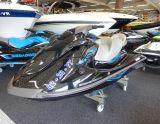 Yamaha VX Cruiser (16 Uur), Jetskis en waterscooters Yamaha VX Cruiser (16 Uur) hirdető:  Watersport Paradise