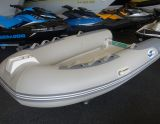 Belua RIB 300, RIB and inflatable boat Belua RIB 300 for sale by Watersport Paradise