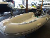 Belua RIB 300 + 15PK Mercury, RIB en opblaasboot Belua RIB 300 + 15PK Mercury hirdető:  Watersport Paradise