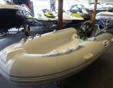 Belua RIB 300 + 15PK Mercury, RIB og oppustelige både  Belua RIB 300 + 15PK Mercury til salg af  Watersport Paradise