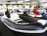 Belua Rib 520, RIB en opblaasboot Belua Rib 520 hirdető:  Watersport Paradise
