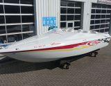 Baja 23 Outlaw, Speedboat und Cruiser Baja 23 Outlaw Zu verkaufen durch Watersport Paradise