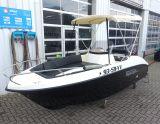 Topcraft 455 Millenium, Åben båd og robåd  Topcraft 455 Millenium til salg af  Watersport Paradise