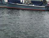 Stalen sloep Inboard 700, Schlup Stalen sloep Inboard 700 Zu verkaufen durch Watersport Paradise