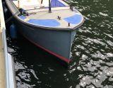 Stalen sloep Inboard 700, Tender Stalen sloep Inboard 700 for sale by Watersport Paradise