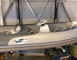 Belua RIB 300 LUXE *nieuw*, RIB and inflatable boat Belua RIB 300 LUXE *nieuw* for sale by Watersport Paradise