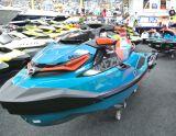 Sea Doo Wake Pro 230, Jet ski og Vandscooter Sea Doo Wake Pro 230 til salg af  Watersport Paradise
