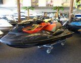 Sea Doo RXP X-rs 300 Premium, Jet ski og Vandscooter Sea Doo RXP X-rs 300 Premium til salg af  Watersport Paradise
