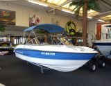 Bayliner 185 BR 2011, Speedbåd og sport cruiser  Bayliner 185 BR 2011 til salg af  Watersport Paradise