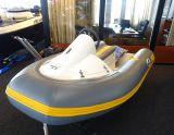Belua RIB 300 Jockeysit, RIB og oppustelige både  Belua RIB 300 Jockeysit til salg af  Watersport Paradise