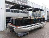Trident Sunner 580 Pontoonboot, Mehrrumps Motorboot Trident Sunner 580 Pontoonboot Zu verkaufen durch Watersport Paradise