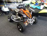 Yamaha YFM 700R Raptor, Jet ski og Vandscooter Yamaha YFM 700R Raptor til salg af  Watersport Paradise