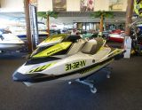 Sea Doo RXP X-rs 300 (33uur), Moto d'acqua Sea Doo RXP X-rs 300 (33uur) in vendita da Watersport Paradise
