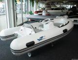Belua RIB 300 LUXE *nieuw*, RIB og oppustelige både  Belua RIB 300 LUXE *nieuw* til salg af  Watersport Paradise