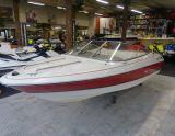 Bayliner 185 SS, Speedboat und Cruiser Bayliner 185 SS Zu verkaufen durch Watersport Paradise