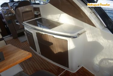 Galeon 325 HTS Relax