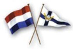 Jachthaven Van Wijk Woubrugge