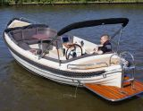 Zarro Excellent 650, Schlup Zarro Excellent 650 Zu verkaufen durch Zarro Dutch Quality Boats