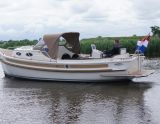Zarro Vision 25 Cabin, Тендер Zarro Vision 25 Cabin для продажи Zarro Dutch Quality Boats