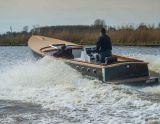 Zarro Mondain 28, Annexe Zarro Mondain 28 à vendre par Zarro Dutch Quality Boats