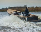 Zarro Mondain 28, Sloep Zarro Mondain 28 hirdető:  Zarro Dutch Quality Boats