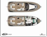 Zarro Yachts Z42, Superyacht