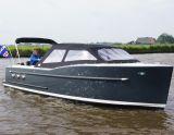 Zarro Maxx 27, Schlup Zarro Maxx 27 Zu verkaufen durch Darner BV - Zarro Dutch Quality Boats