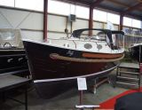 Zarro Vision 25, Slæbejolle Zarro Vision 25 til salg af  Darner BV - Zarro Dutch Quality Boats