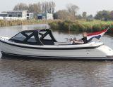 Waterspoor 711, Schlup Waterspoor 711 Zu verkaufen durch Darner BV - Zarro Dutch Quality Boats