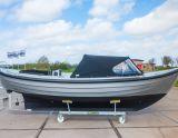 Zarro Master 22WBe, Anbudsförfarande Zarro Master 22WBe säljs av Darner BV - Zarro Dutch Quality Boats