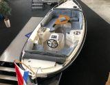 Zarro Master 22WB, Anbudsförfarande Zarro Master 22WB säljs av Darner BV - Zarro Dutch Quality Boats
