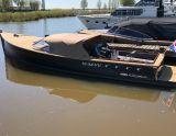 Zarro Mondain 28, Schlup Zarro Mondain 28 Zu verkaufen durch Darner BV - Zarro Dutch Quality Boats