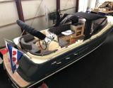 Zarro Maxx 27, Motoryacht Zarro Maxx 27 säljs av Darner BV - Zarro Dutch Quality Boats