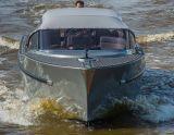 Zarro Maxx 27, Speedboat und Cruiser Zarro Maxx 27 Zu verkaufen durch Zarro Dutch Quality Boats