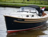 Zarro Vision 25, Schlup Zarro Vision 25 Zu verkaufen durch Zarro Dutch Quality Boats