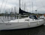 Dufour 32 Classic, Sailing Yacht Dufour 32 Classic for sale by Amsterdam Andijk Yachting