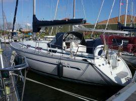 Bavaria 36-2 Cruiser, Barca a vela Bavaria 36-2 Cruiserin vendita daAndijk Yachting Amsterdam