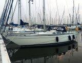 Jonmeri 33 33, Seglingsyacht Jonmeri 33 33 säljs av Amsterdam Andijk Yachting