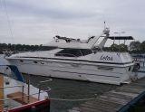 Birchwood 49 Ds, Bateau à moteur Birchwood 49 Ds à vendre par Amsterdam Andijk Yachting