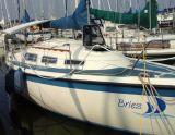 Hurley 800, Voilier Hurley 800 à vendre par Amsterdam Andijk Yachting