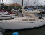 Dehler Delanta 80 Ak, Voilier Dehler Delanta 80 Ak à vendre par Amsterdam Andijk Yachting