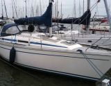Bavaria 34/3, Segelyacht Bavaria 34/3 Zu verkaufen durch Amsterdam Andijk Yachting