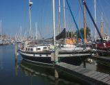 Endurance 35 KETCH, Voilier Endurance 35 KETCH à vendre par Amsterdam Andijk Yachting