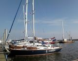 Rustler 31, Voilier Rustler 31 à vendre par Amsterdam Andijk Yachting