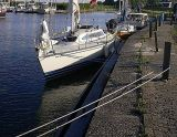 X Yacht 99, Sailing Yacht X Yacht 99 for sale by Amsterdam Andijk Yachting