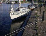 X Yacht 99, Segelyacht X Yacht 99 Zu verkaufen durch Amsterdam Andijk Yachting