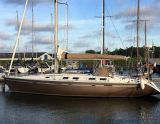 Beneteau First 45f5, Sailing Yacht Beneteau First 45f5 for sale by Amsterdam Andijk Yachting