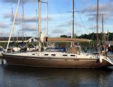 Beneteau First 45f5, Segelyacht Beneteau First 45f5 Zu verkaufen durch Amsterdam Andijk Yachting